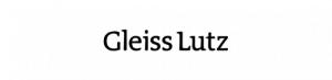 GleissLutz